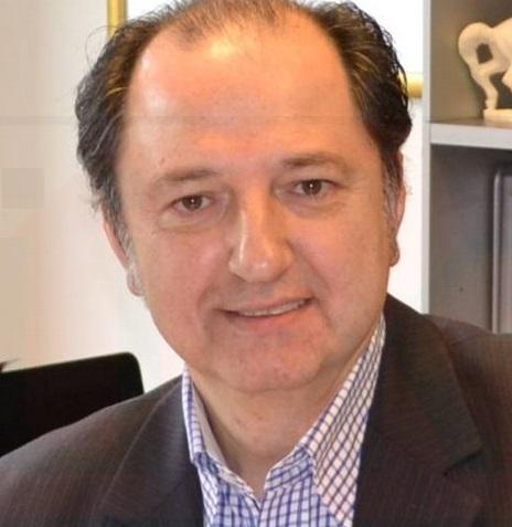 Dr. A.Atilla Doğan