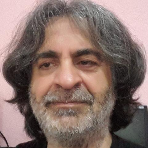 Semir Bolat kullanıcısının resmi