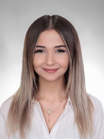 Deniz Merve Ercan kullanıcısının resmi