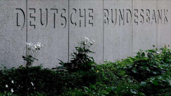 Alman ekonomisinde yaz