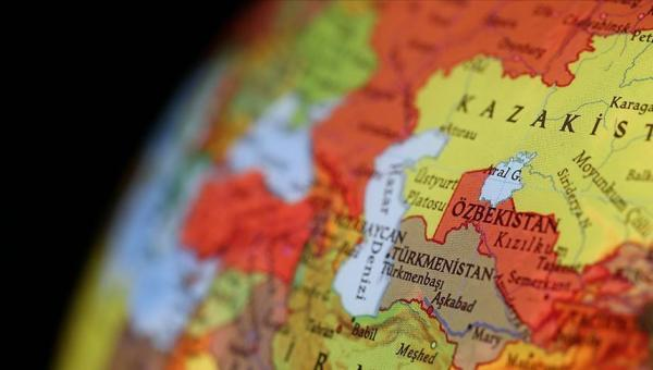 Türkiye ile stratejik ortaklık