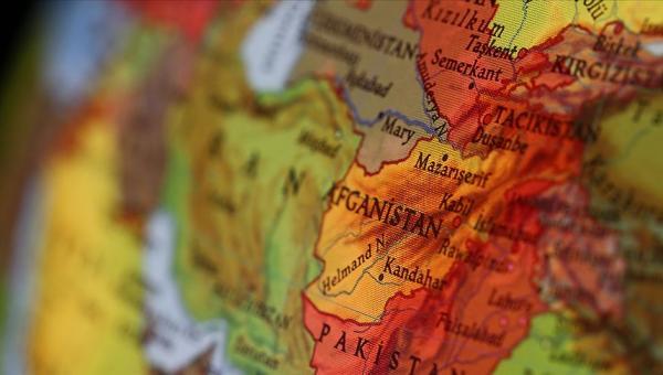 Afganistan'da belirsizlik