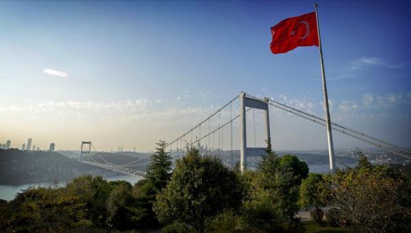 Batı'nın 'Türkiye' hazımsızlığı
